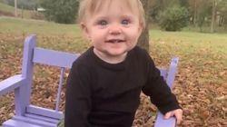 ΗΠΑ: Δήλωσαν την εξαφάνιση του 15 μηνών μωρού τους την Πέμπτη - αλλά αγνοείται εδώ και 2