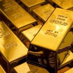 With 3,000 Tonne Gold Deposits Found In UP's Sonbhadra, India Has 2nd Largest Gold