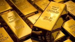 No Discovery Of 3000-Tonne Gold Deposits in Sonbhadra: