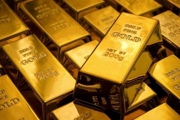 Gold reserves found worth 3,000 tonnes in Sonbhadra district of Uttar Pradesh is almost five times India's...