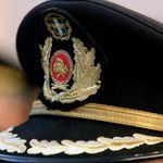 «Πόλεμος» στην Πυροσβεστική: Σοβαρές καταγγελίες με φόντο ένα