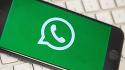 À cause de Whatsapp, votre numéro de téléphone est peut-être accessible sur