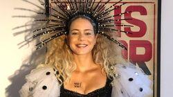 Carnaval: Famosos brilham nos tradicionais blocos do Galo da Madrugada e Cordão do Bola