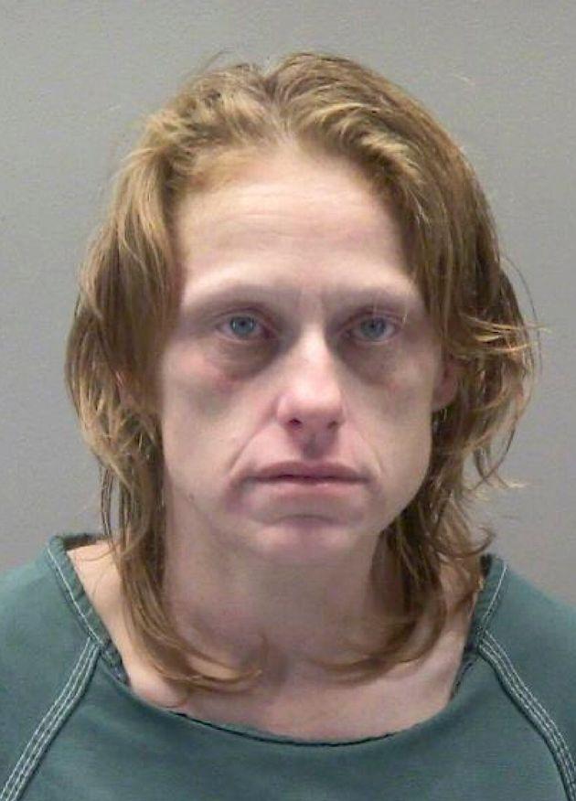 Η Τζέσικα Μπούμερσαϊν,42