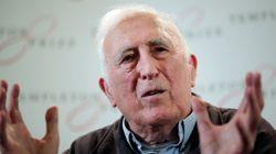 Jean Vanier a agressé des femmes, révèle un rapport interne de