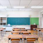 Un enseignant ontarien qui ne voulait pas d'Afghans dans sa classe est