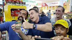 Bolsonaro diz que enviará reforma administrativa ao Congresso depois do