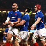 Le XV de France bat le pays de Galles dans le Tournoi des 6