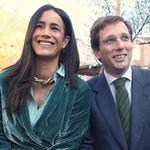 El 'dardo' de Villacís a Almeida en su última publicación en