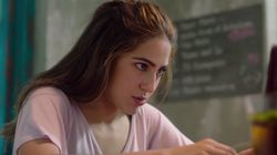 Unlearning The Myth Of Imtiaz Ali's 'Strong' Women