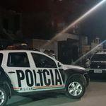 Governo do Ceará afasta 167 policiais militares por participação em