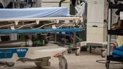 Équipements médicaux: pas de problème d'approvisionnement au