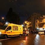 Τροχαίο στη Γλυφάδα: Στο σοκ απέδωσε την εγκατάλειψη του θύματος ο οδηγός της