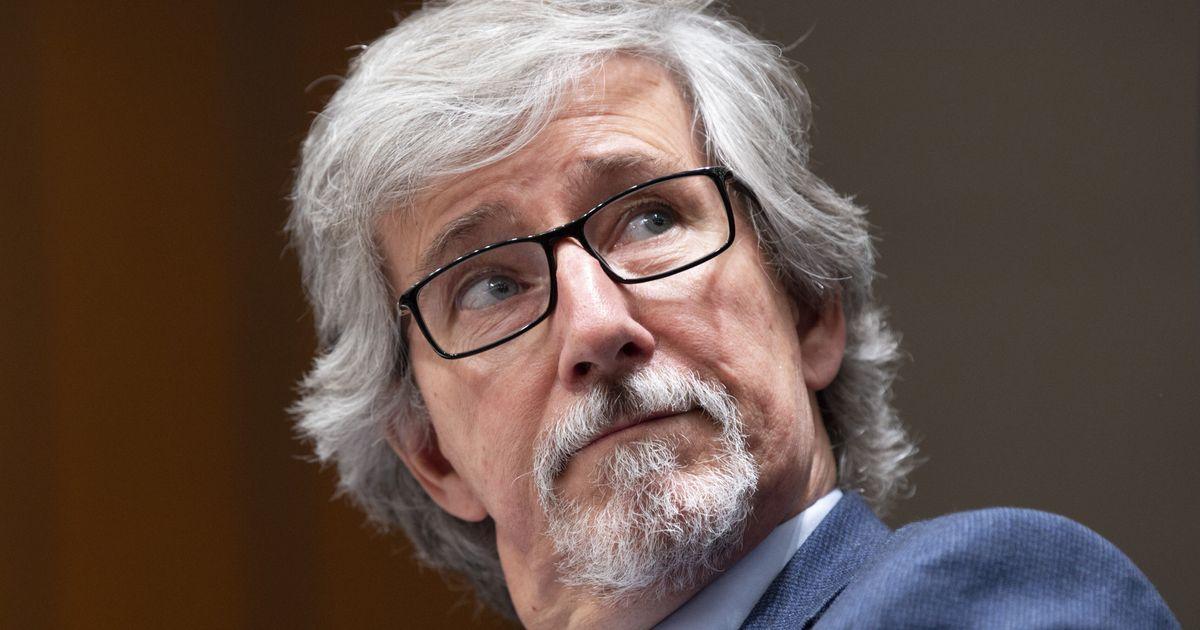 Les autorités canadiennes se penchent sur Clearview et sa reconnaissance faciale
