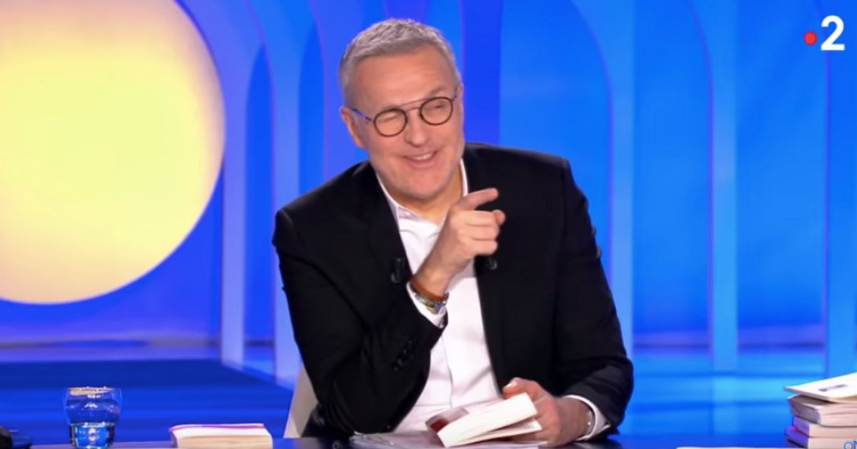 """""""On n'est pas couché"""" sur la fin? Ruquier restera sur France Télé à la rentrée """"avec ONPC ou autre chose"""""""