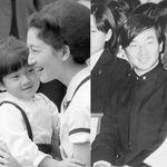 天皇陛下が60歳の誕生日。幼少期からの歩みを画像集で振り返る