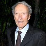 Pour la présidentielle, Clint Eastwood soutient un autre candidat que Donald
