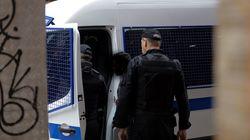 Τροχαίο στη Γλυφάδα: Ελεύθερος ο οδηγός της Corvette που παρέσυρε και σκότωσε τον