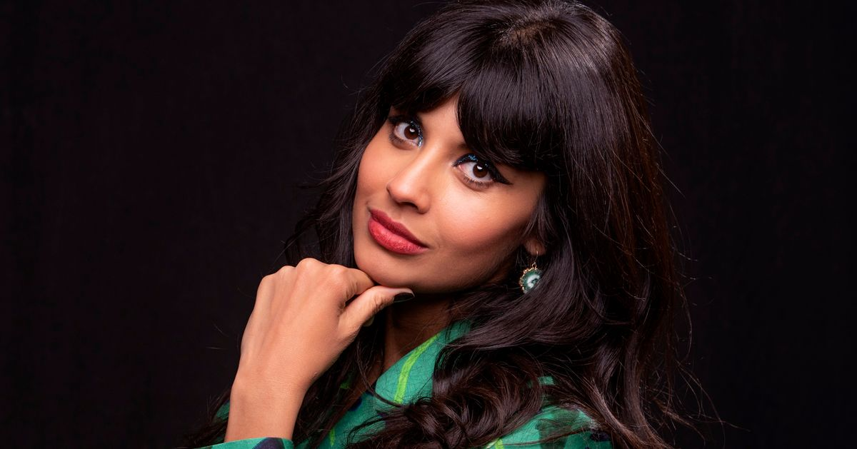 Jameela Jamil Shares 'Final Word' On Viral Instagram Posts About Her Past Illnesses And Injuries
