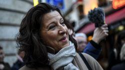 Avec son programme pour Paris, Buzyn accusée de chasser sur les terres de