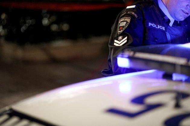 Βαρύ κατηγορητήριο για τον οδηγό της Corvette στη Γλυφάδα – Τι γίνεται με το