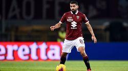 Report de plusieurs matchs et compétitions en Italie pour cause de