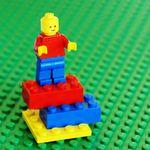 L'inventeur de la figurine Lego est mort à 78