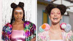 Ombreiras de Carnaval: 6 dicas na hora de montar a sua