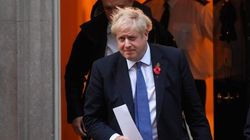 Sunday Times: Τζόνσον, να επιστρέψεις τα γλυπτά του Παρθενώνα στην Ελλάδα όπου