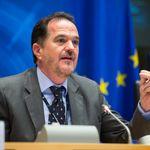 Las 'frases célebres' de Carlos Iturgaiz, candidato del PP a las elecciones