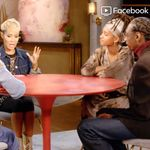 Jada Pinkett Smith Confronts Snoop Dogg Over His Gayle King