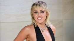 Miley Cyrus To Headline Australian Bushfire Relief Charity