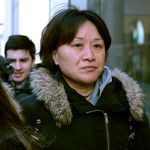 B.C. Mom Pleads Guilty In U.S. College Admissions