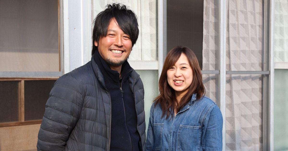 九州最西端の島、五島で異例の人口「社会増」 都会から注目される離島の「光と影」とは