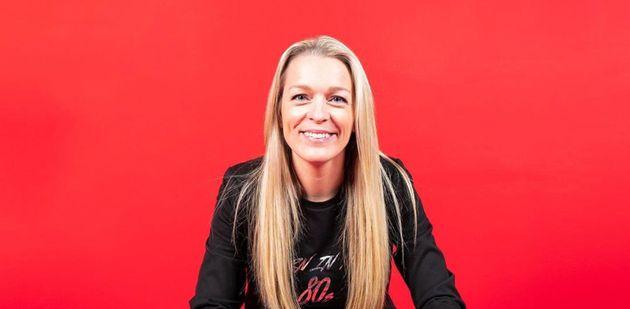 17 ans après «Star Académie», Suzie Villeneuve tente sa chance à «La