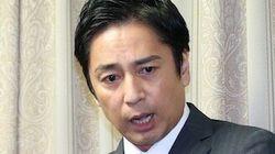 チュートリアル徳井義実さん、活動再開 「税理士と新たに顧問契約」【経緯まとめ】