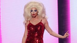 Alyssa Edwards Just Revealed The Most Heartwarming Thing About The Aussie LGBTQ