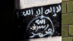 Η Αλ Κάιντα στην Αραβική Χερσόνησο επιβεβαίωσε τον θάνατο του αρχηγού