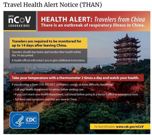 「日本から帰国した人は…」世界で、日本からの帰国者への行動制限が始まる【新型コロナウイルス】