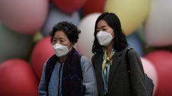 La Corée du Sud est désormais le plus grand foyer de coronavirus après la