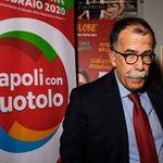 Elezioni suppletive a Napoli, Sandro Ruotolo eletto senatore. Vince l'asse