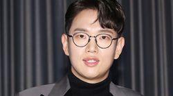 장성규가 아들 사진에 악플 단 네티즌에게 일침을