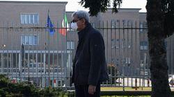 La Basilicata mette in quarantena chi viene dal Nord:
