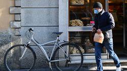 Tre insegnanti fuggono da Codogno ad Avellino: minacce, insulti e quarantena per le