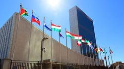 Le Nazioni Unite si alleano all'industria della