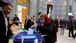 In Iran vincono i conservatori, molto divisi tra