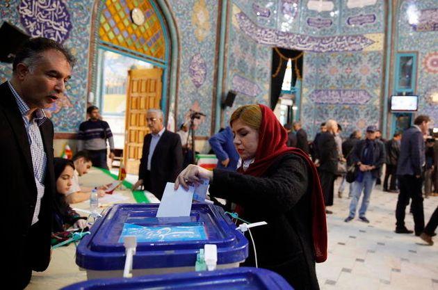 In Iran vincono i conservatori, molto divisi tra loro