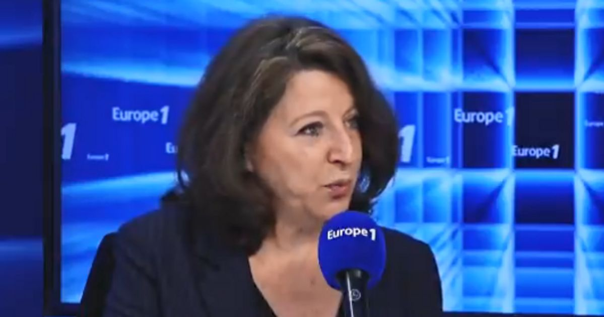 """Buzyn défend les terrasses chauffées """"l'âme de Paris"""", les moqueries pleuvent"""