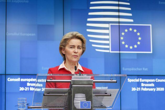 Sovranità tecnologica europea? Ok, ma ricordatevi la lezione