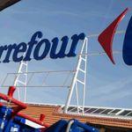 Este producto de Carrefour, elegido el mejor de su categoría en una cata a ciegas de 80